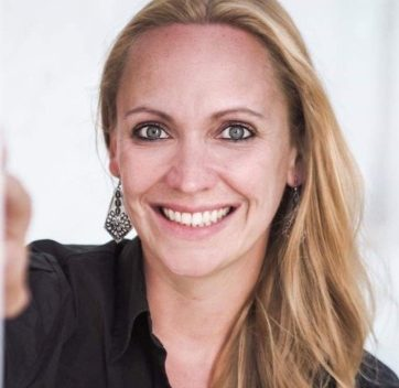 Steffi Losert