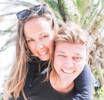 Experten beim Online Business Kongress Alex und Natalia Kraftfabrik