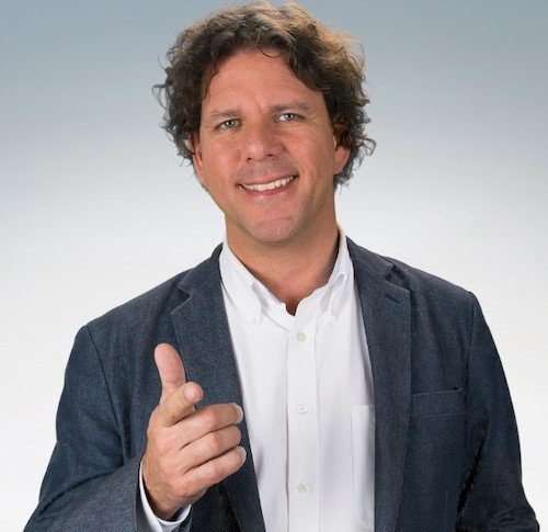 Steffen Grützki