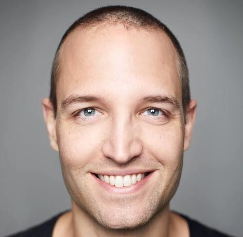 Dennis Tröger